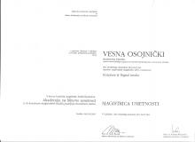 Image (230)