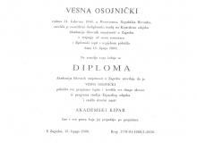 diploma Alu Zgb