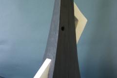 Kipari II 062