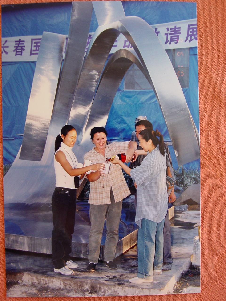 vjetar u vel. 4,4m u Kini (1)